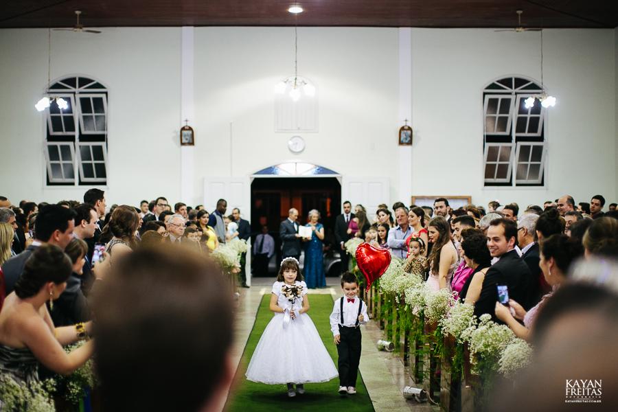 lais-brayan-casamento-0088 Casamento Lais e Brayan - Santo Amaro da Imperatriz