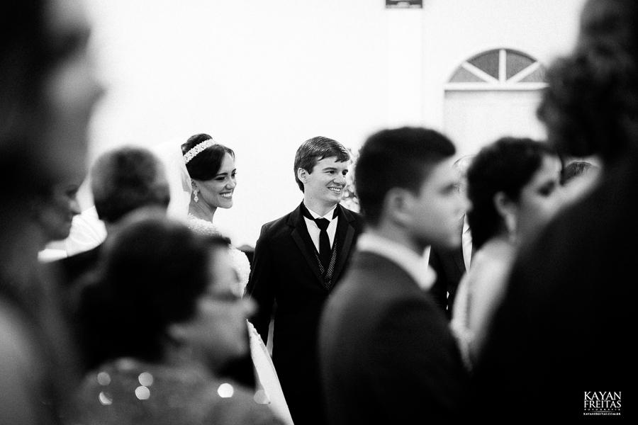 lais-brayan-casamento-0089 Casamento Lais e Brayan - Santo Amaro da Imperatriz