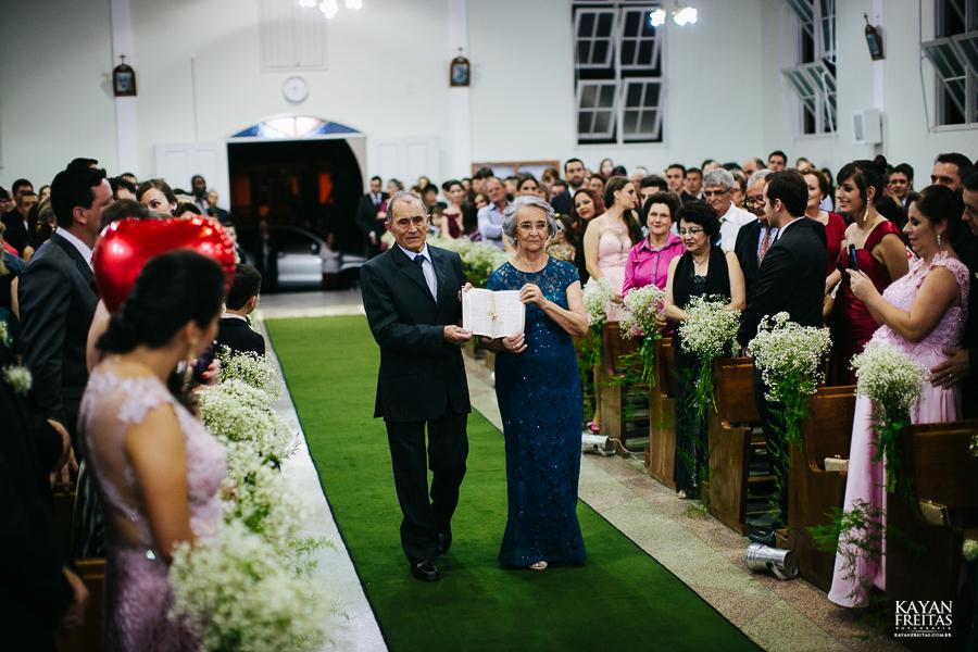 lais-brayan-casamento-0090 Casamento Lais e Brayan - Santo Amaro da Imperatriz