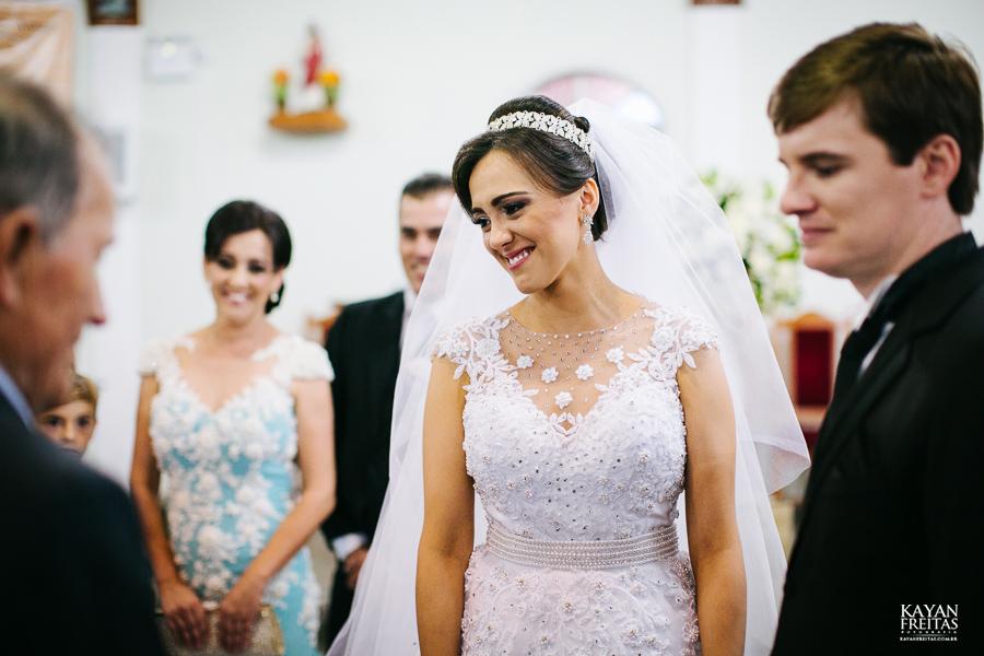 lais-brayan-casamento-0091 Casamento Lais e Brayan - Santo Amaro da Imperatriz