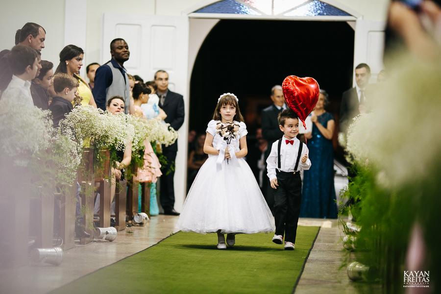 lais-brayan-casamento-0092 Casamento Lais e Brayan - Santo Amaro da Imperatriz