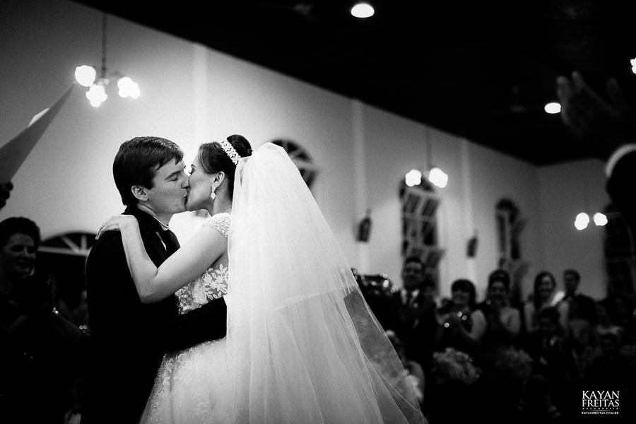 lais-brayan-casamento-0094 Casamento Lais e Brayan - Santo Amaro da Imperatriz