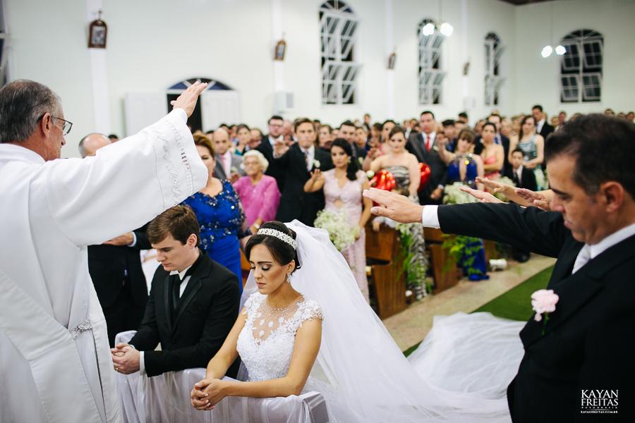 lais-brayan-casamento-0097 Casamento Lais e Brayan - Santo Amaro da Imperatriz