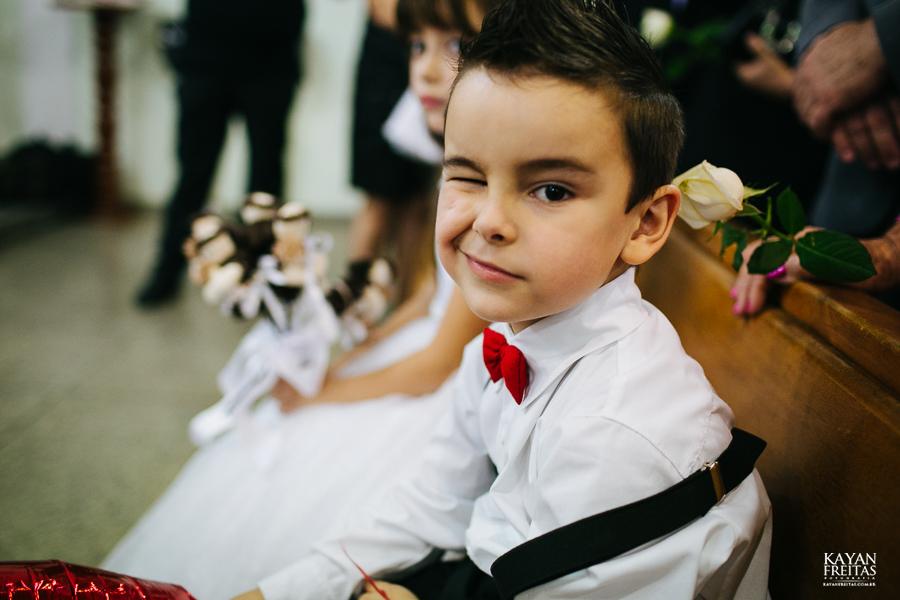 lais-brayan-casamento-0098 Casamento Lais e Brayan - Santo Amaro da Imperatriz