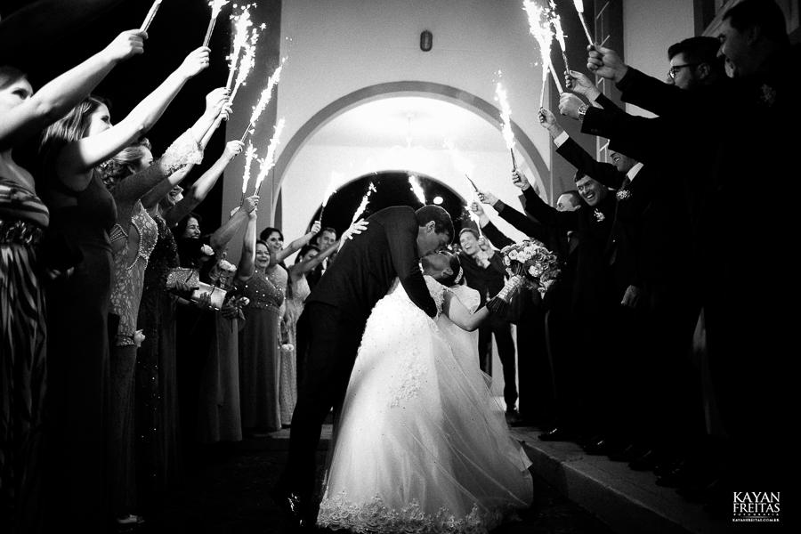 lais-brayan-casamento-0103 Casamento Lais e Brayan - Santo Amaro da Imperatriz