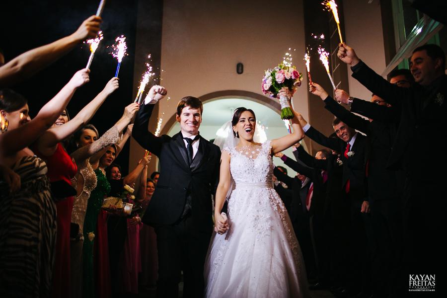 lais-brayan-casamento-0104 Casamento Lais e Brayan - Santo Amaro da Imperatriz