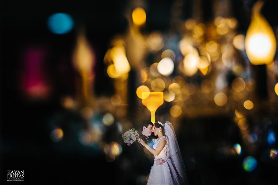 lais-brayan-casamento-01061 Casamento Lais e Brayan - Santo Amaro da Imperatriz