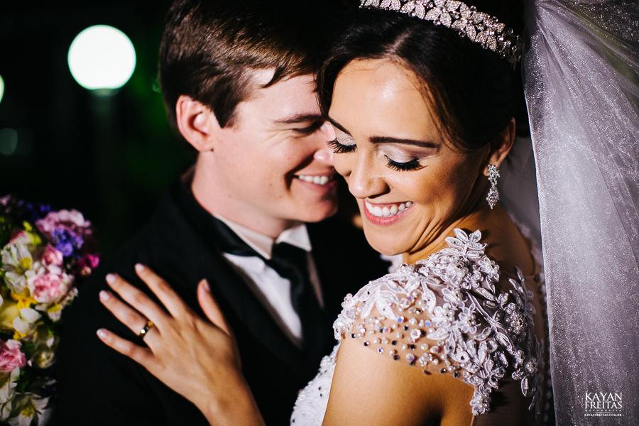 lais-brayan-casamento-0107 Casamento Lais e Brayan - Santo Amaro da Imperatriz