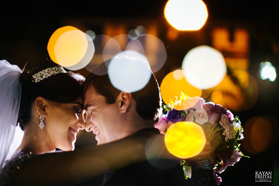 lais-brayan-casamento-0108 Casamento Lais e Brayan - Santo Amaro da Imperatriz