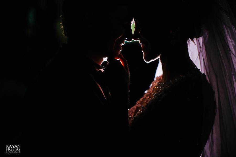 lais-brayan-casamento-0109 Casamento Lais e Brayan - Santo Amaro da Imperatriz