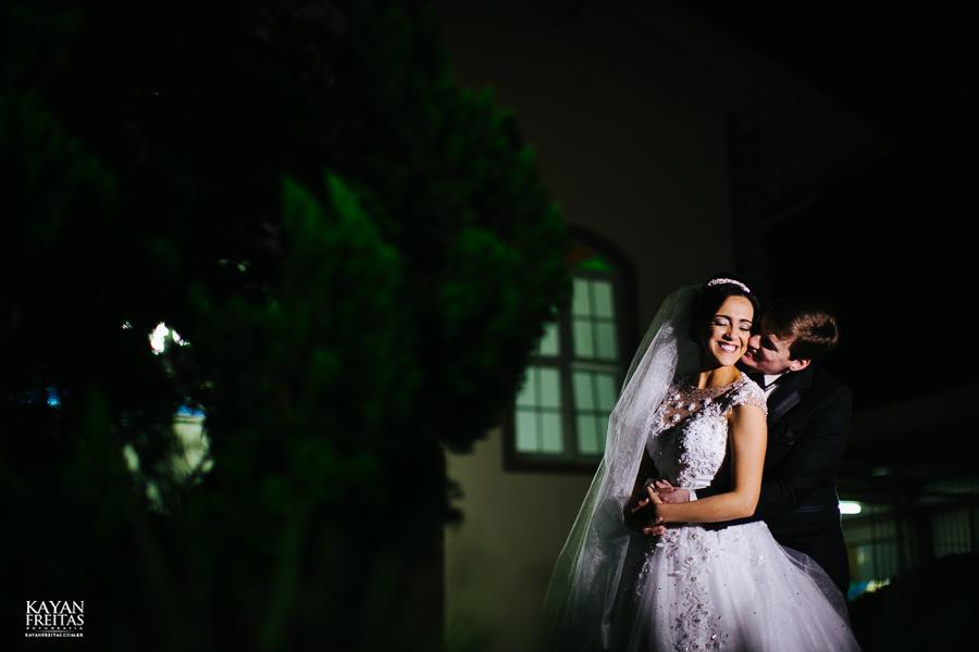 lais-brayan-casamento-0110 Casamento Lais e Brayan - Santo Amaro da Imperatriz