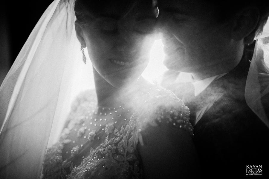 lais-brayan-casamento-0111 Casamento Lais e Brayan - Santo Amaro da Imperatriz