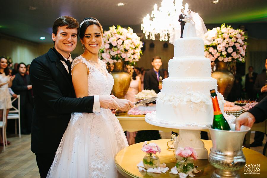 lais-brayan-casamento-0113 Casamento Lais e Brayan - Santo Amaro da Imperatriz