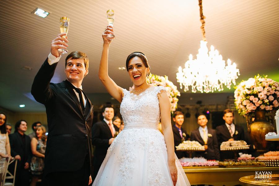 lais-brayan-casamento-0115 Casamento Lais e Brayan - Santo Amaro da Imperatriz