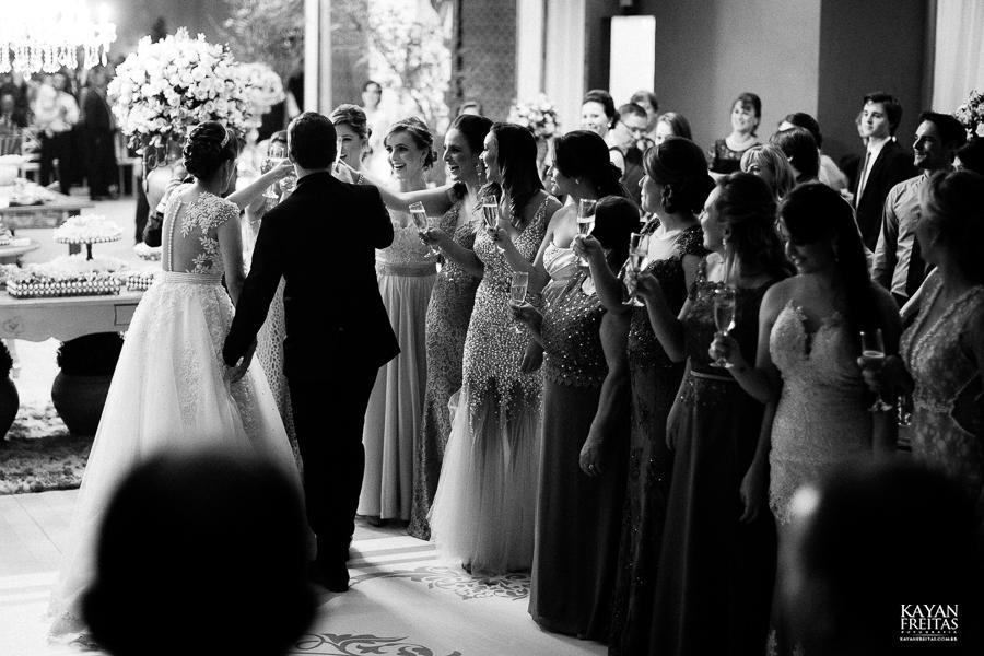 lais-brayan-casamento-0117 Casamento Lais e Brayan - Santo Amaro da Imperatriz