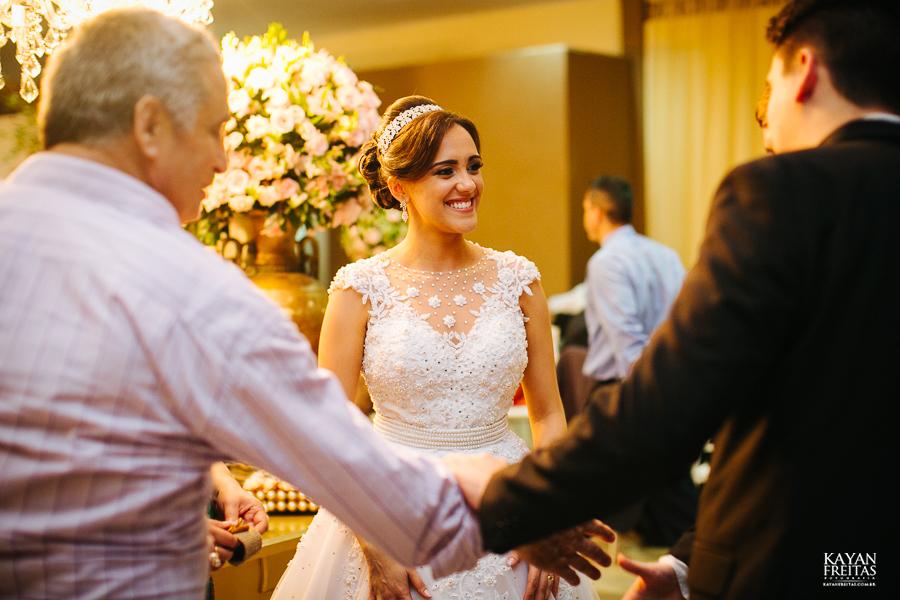 lais-brayan-casamento-0120 Casamento Lais e Brayan - Santo Amaro da Imperatriz