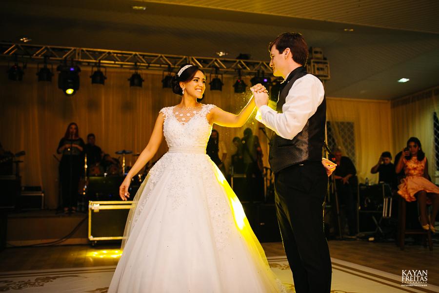 lais-brayan-casamento-0125 Casamento Lais e Brayan - Santo Amaro da Imperatriz