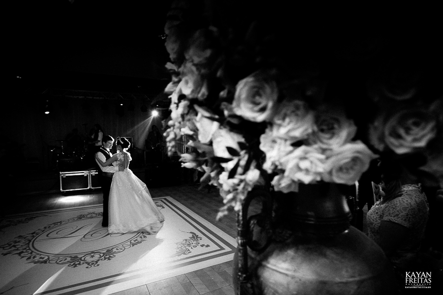 lais-brayan-casamento-0126 Casamento Lais e Brayan - Santo Amaro da Imperatriz