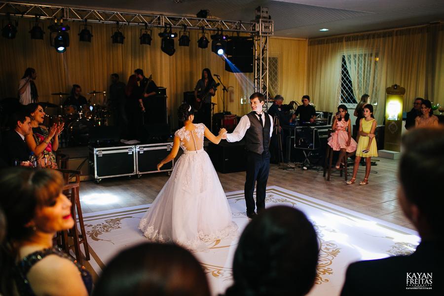 lais-brayan-casamento-0127 Casamento Lais e Brayan - Santo Amaro da Imperatriz