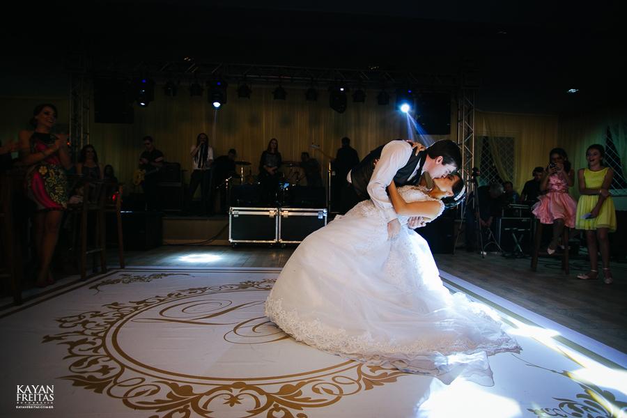 lais-brayan-casamento-0130 Casamento Lais e Brayan - Santo Amaro da Imperatriz