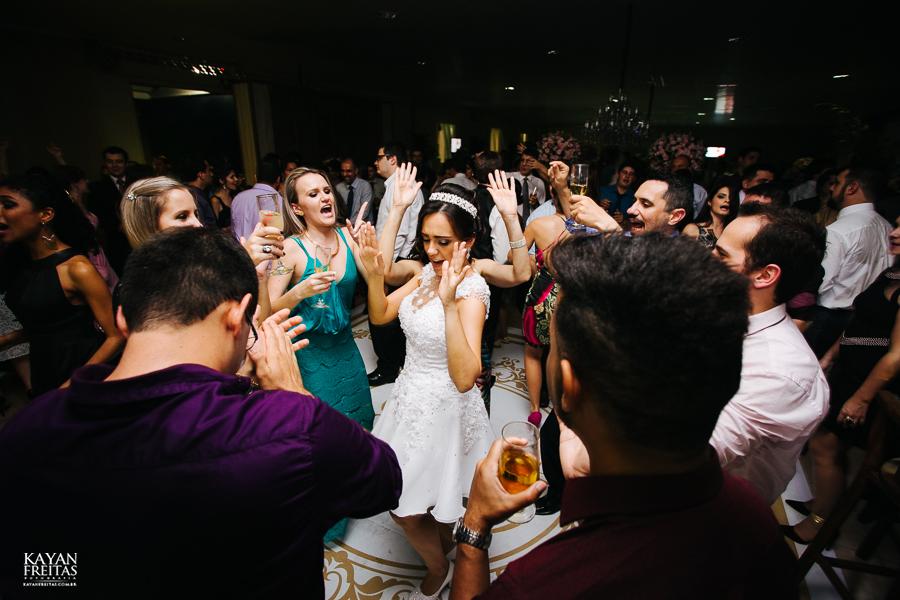 lais-brayan-casamento-0133 Casamento Lais e Brayan - Santo Amaro da Imperatriz