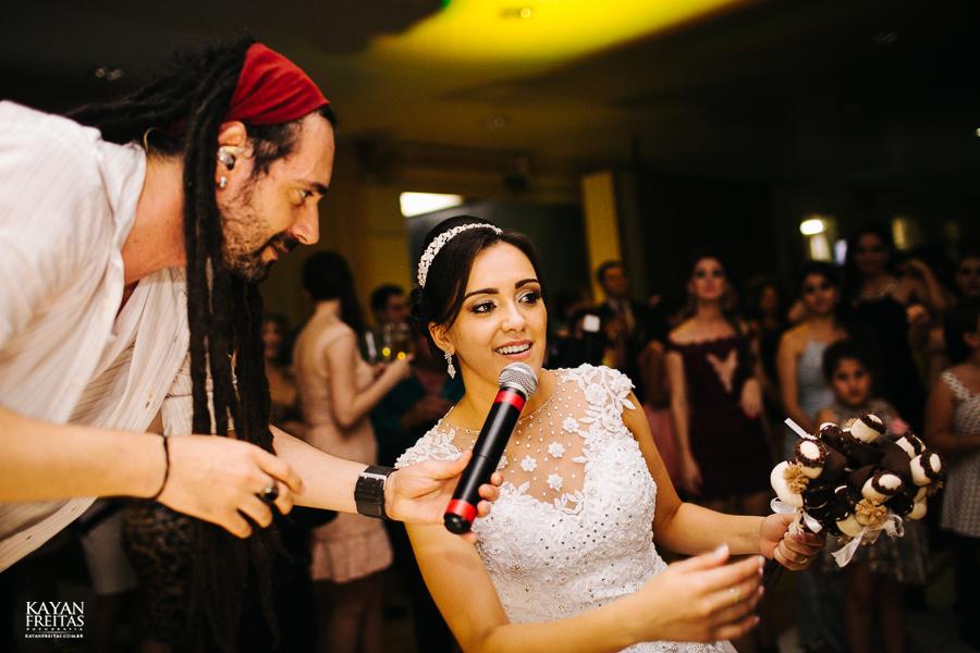 lais-brayan-casamento-0134 Casamento Lais e Brayan - Santo Amaro da Imperatriz
