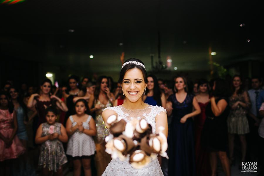 lais-brayan-casamento-0136 Casamento Lais e Brayan - Santo Amaro da Imperatriz