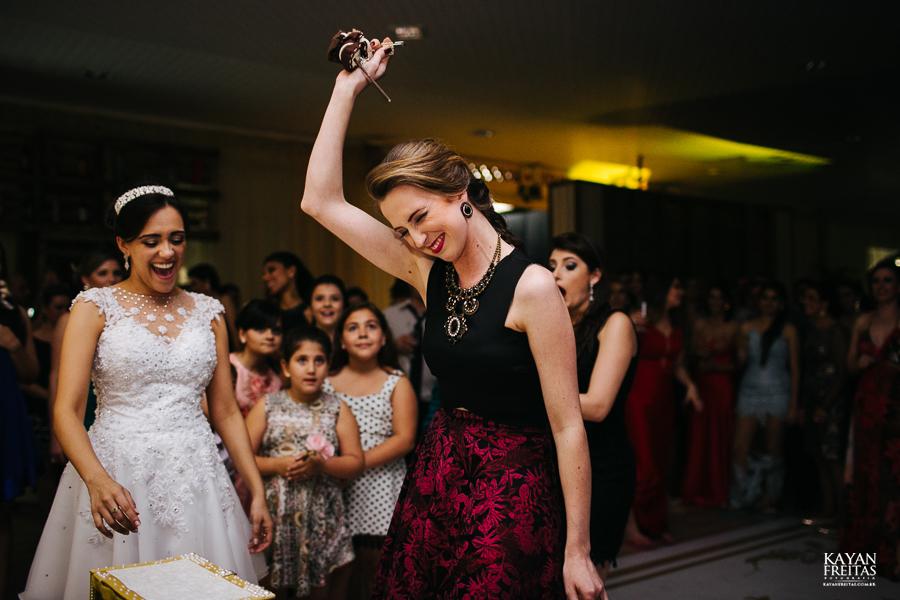 lais-brayan-casamento-0137 Casamento Lais e Brayan - Santo Amaro da Imperatriz