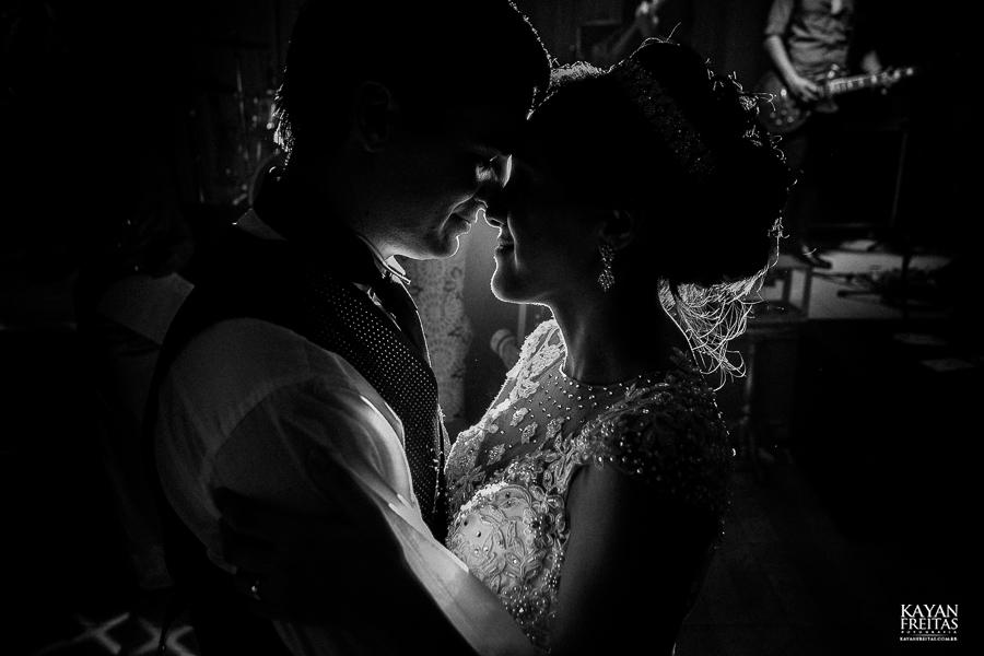 lais-brayan-casamento-0147 Casamento Lais e Brayan - Santo Amaro da Imperatriz
