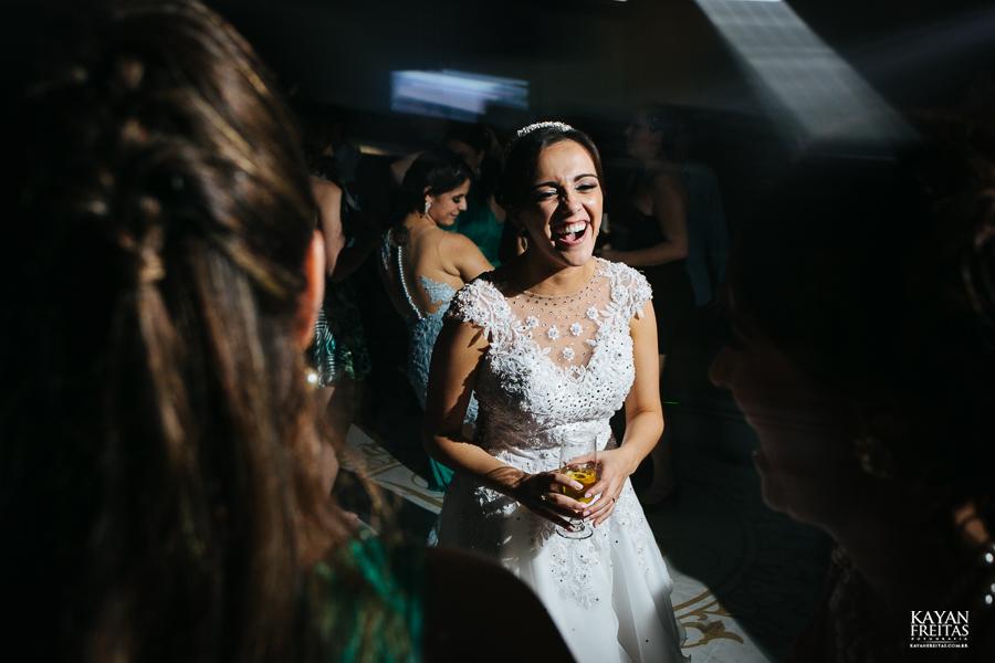 lais-brayan-casamento-0149 Casamento Lais e Brayan - Santo Amaro da Imperatriz