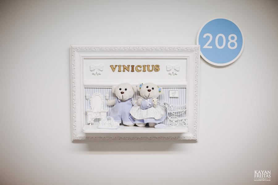 fotografia-parto-vinicius-0038 Nascimento do Vinícius - Clinica Santa Helena Florianópolis