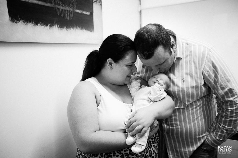 fotografia-parto-vinicius-0045 Nascimento do Vinícius - Clinica Santa Helena Florianópolis