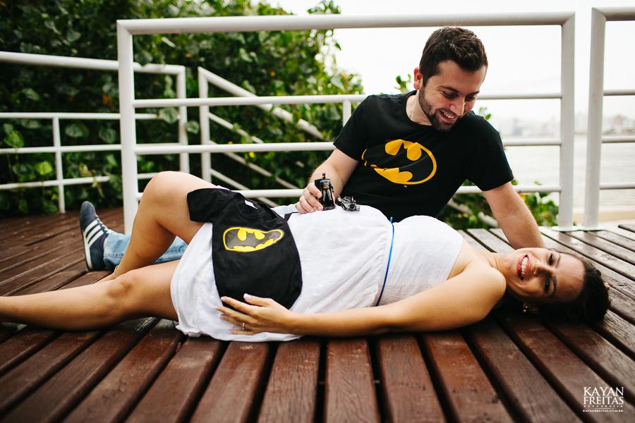 graci-leandro-julio-0025 Graciele + Leandro = Júlio - Sessão Gestante em Florianópolis