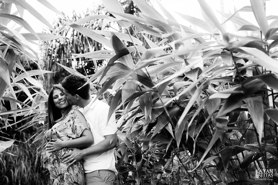 morgan-giselle-gestante-0005 Giselle + Morgan = Benjamin - Sessão Gestante em Florianópolis