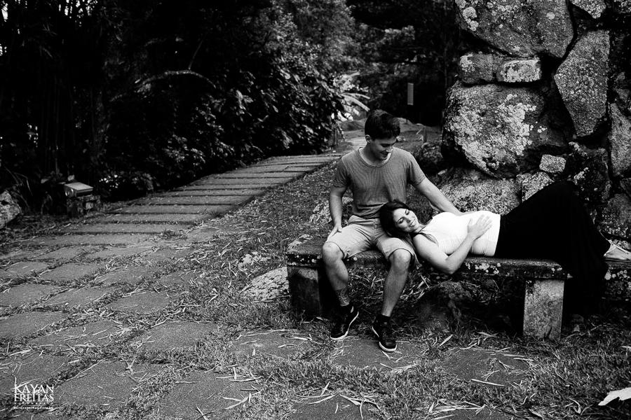 morgan-giselle-gestante-0018 Giselle + Morgan = Benjamin - Sessão Gestante em Florianópolis