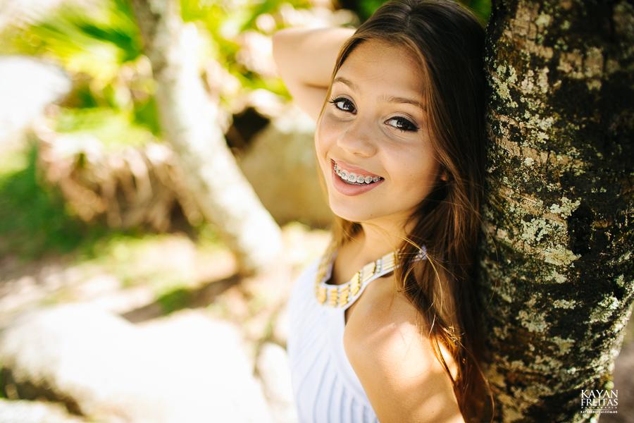 ariadny-pre15anos-0004 Sessão pré 15 anos Ariadny Blomberg - Florianópolis