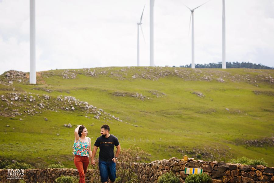 cris-eloizi-0001 Sessão pré casamento na Serra - Eloizi e Cristian
