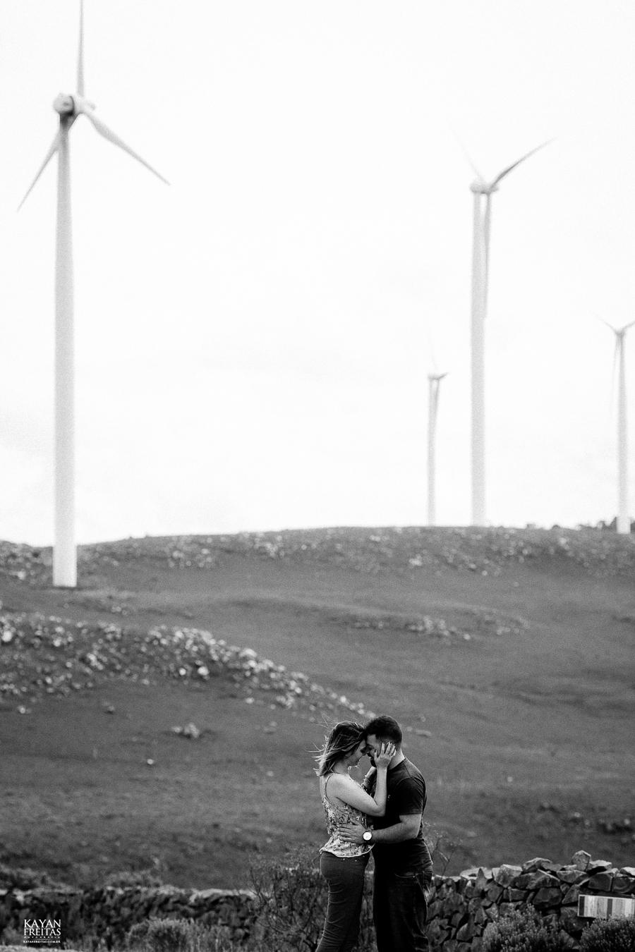 cris-eloizi-0002 Sessão pré casamento na Serra - Eloizi e Cristian