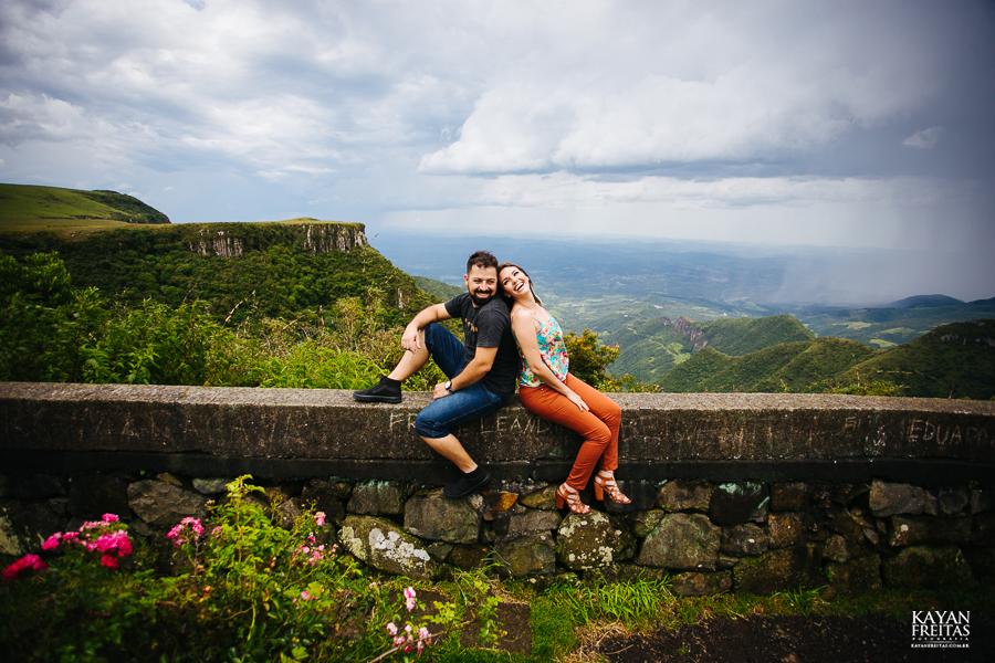 cris-eloizi-0008 Sessão pré casamento na Serra - Eloizi e Cristian