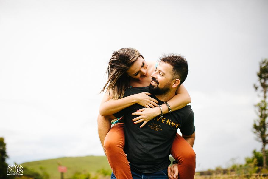 cris-eloizi-0015 Sessão pré casamento na Serra - Eloizi e Cristian