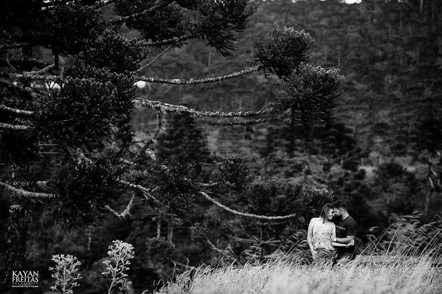 cris-eloizi-0023 Sessão pré casamento na Serra - Eloizi e Cristian