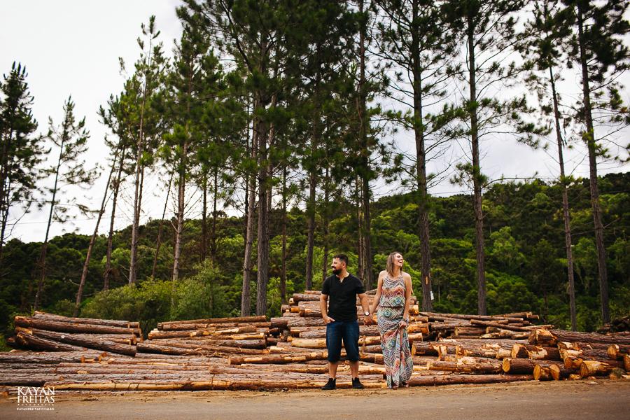cris-eloizi-0025 Sessão pré casamento na Serra - Eloizi e Cristian
