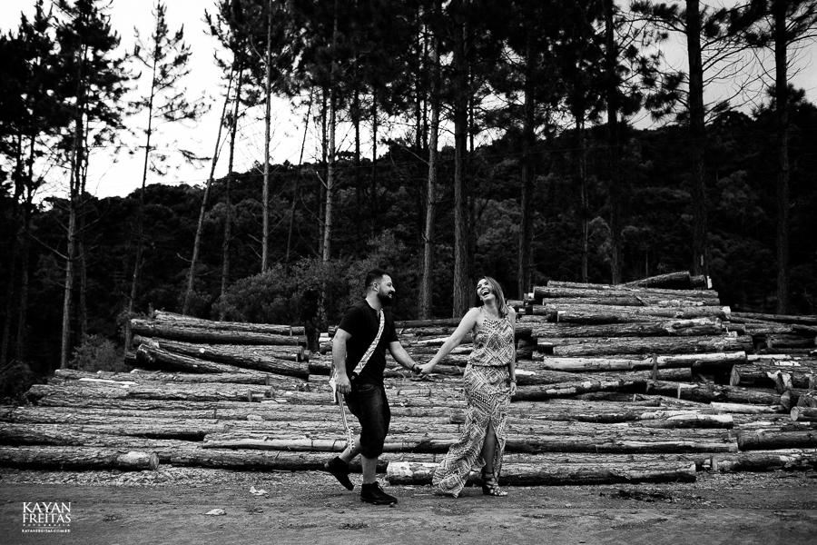 cris-eloizi-0027 Sessão pré casamento na Serra - Eloizi e Cristian
