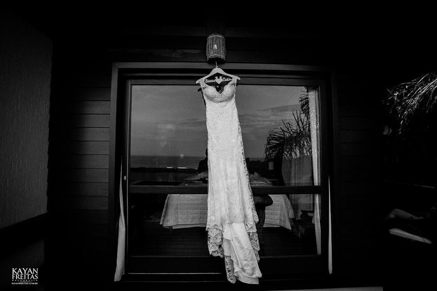 eliane-luis-casamento-0001-3 Casamento em Garopaba - Eliane e Luis - Morada da Prainha