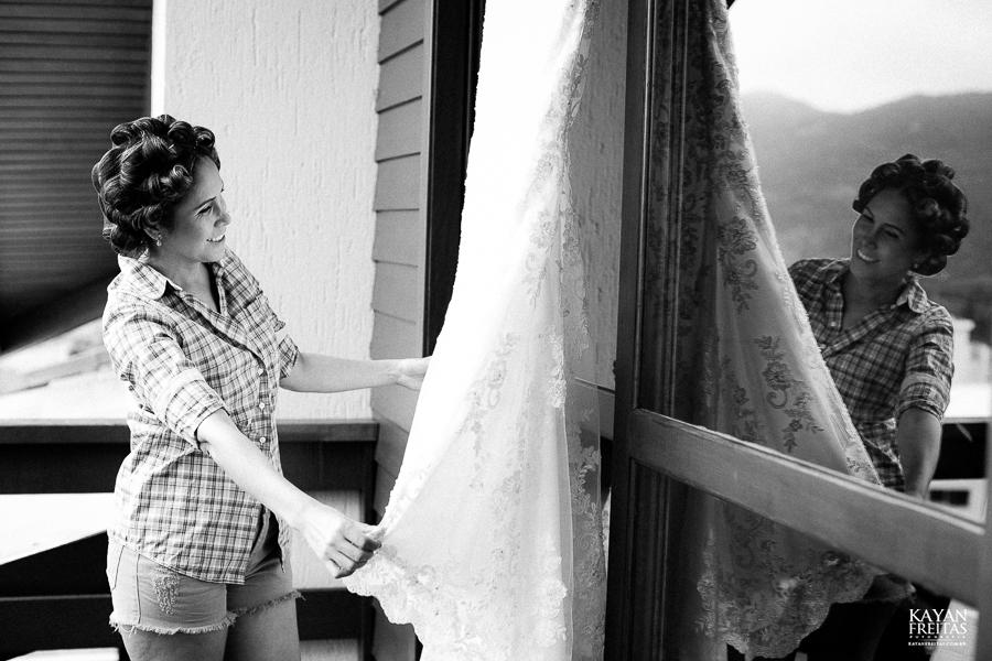 eliane-luis-casamento-0010-2 Casamento em Garopaba - Eliane e Luis - Morada da Prainha