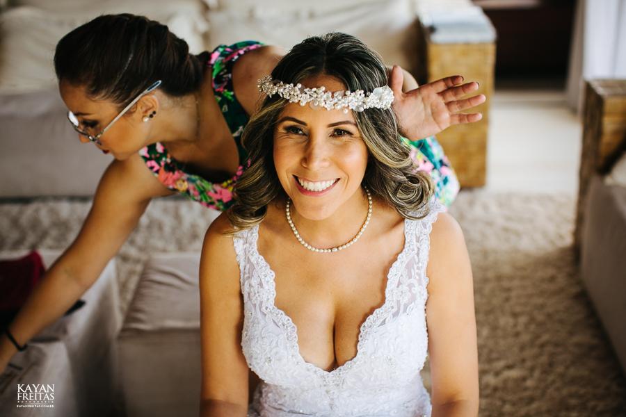 eliane-luis-casamento-0020-1 Casamento em Garopaba - Eliane e Luis - Morada da Prainha
