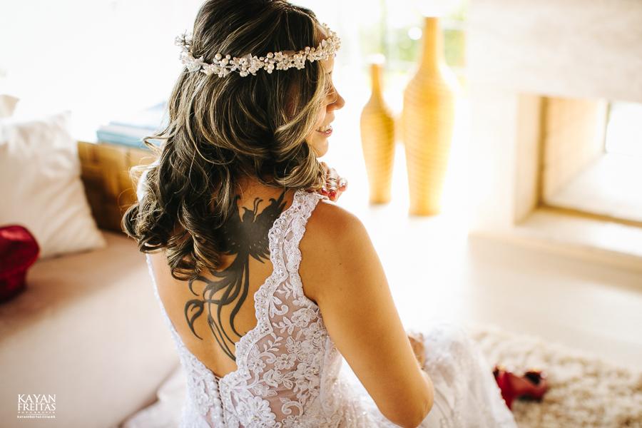 eliane-luis-casamento-0022-1 Casamento em Garopaba - Eliane e Luis - Morada da Prainha