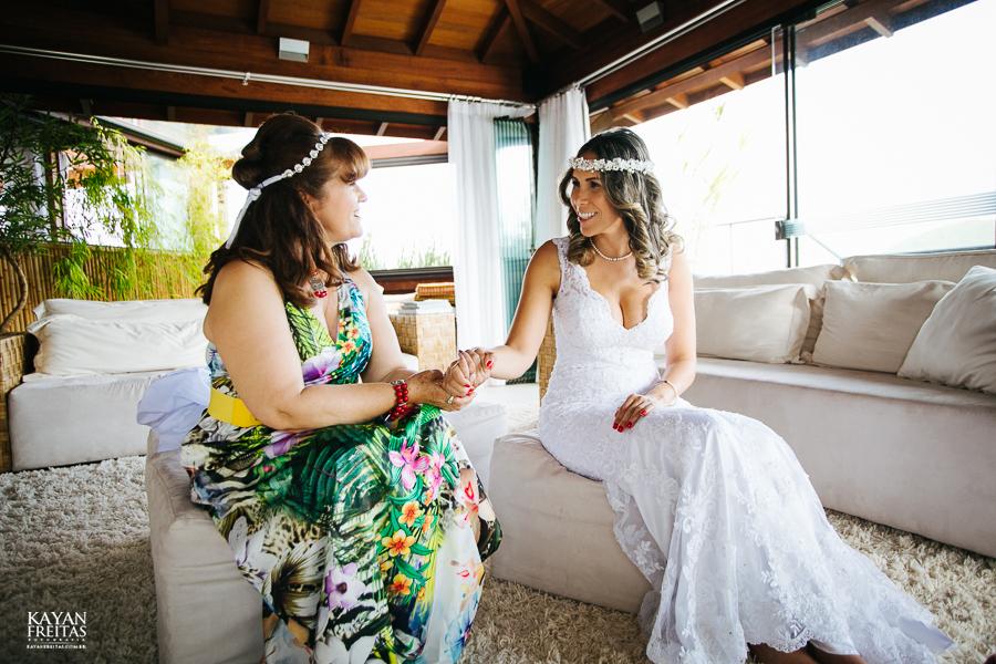 eliane-luis-casamento-0023-1 Casamento em Garopaba - Eliane e Luis - Morada da Prainha
