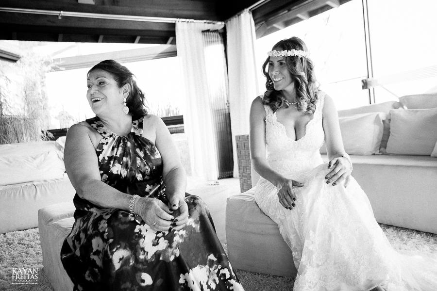 eliane-luis-casamento-0024-1 Casamento em Garopaba - Eliane e Luis - Morada da Prainha
