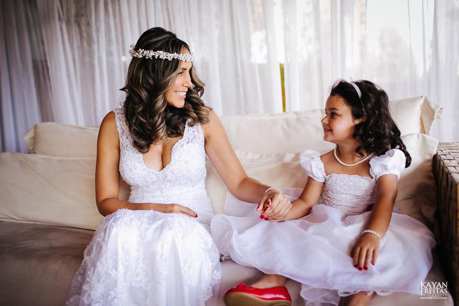 eliane-luis-casamento-0030-1 Casamento em Garopaba - Eliane e Luis - Morada da Prainha
